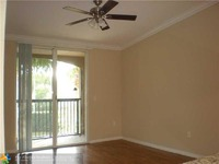 Home for sale: Delray Beach, FL 33446