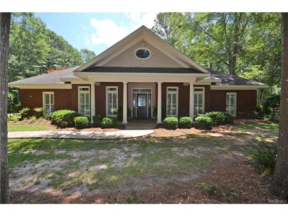 8431 Timber Creek Dr., Pike Road, AL 36064 Photo 45