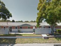 Home for sale: Park, Seminole, FL 33772
