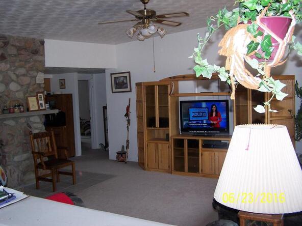 3020 W. Clark, Benson, AZ 85602 Photo 14