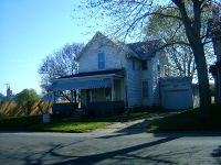 Home for sale: 514 Poplar St., Bucyrus, OH 44820