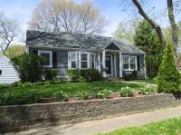 Home for sale: 1524 Lazy Ln., Clinton, IA 52732
