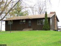 Home for sale: 222 Calder Ave. S.E., Buffalo, MN 55313