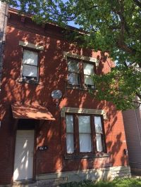 Home for sale: 504 E. 17th St., Covington, KY 41011