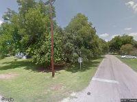 Home for sale: S. Beauregard St., Alvin, TX 77511