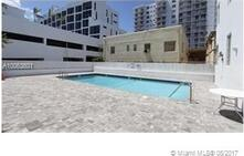 2925 Indian Creek Dr. # 324, Miami, FL 33140 Photo 9