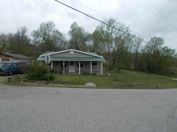 9 Mc 5026, Yellville, AR 72687 Photo 1