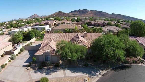 4740 W. Whispering Wind Dr., Glendale, AZ 85310 Photo 57