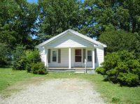 Home for sale: 250 Mabry, Savannah, TN 38372