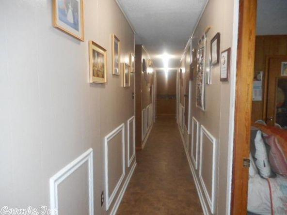 6315 Hwy. 79, Pine Bluff, AR 71603 Photo 47