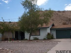 1794 Verano Cir., Bullhead City, AZ 86442 Photo 1