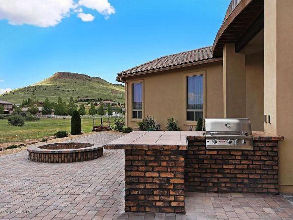 4140 W. Chuckwalla Rd., Prescott, AZ 86305 Photo 42