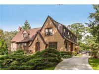 Home for sale: 350 Park Terrace S.E., Cedar Rapids, IA 52403