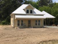 Home for sale: Lot 15 Cove Rd., Cordele, GA 31015