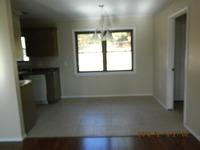 Home for sale: 220 Halsell St., Altus, AR 72821
