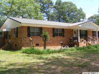 Home for sale: 3974 County Rd. 112, Sylvania, AL 35988