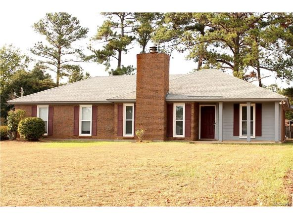 2431 N. Cobb Loop, Millbrook, AL 36054 Photo 2