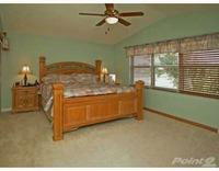Home for sale: 5610 S. Travelers Palm Ln., Tamarac, FL 33319
