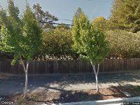 Home for sale: Pleasant Hill, Lafayette, CA 94549