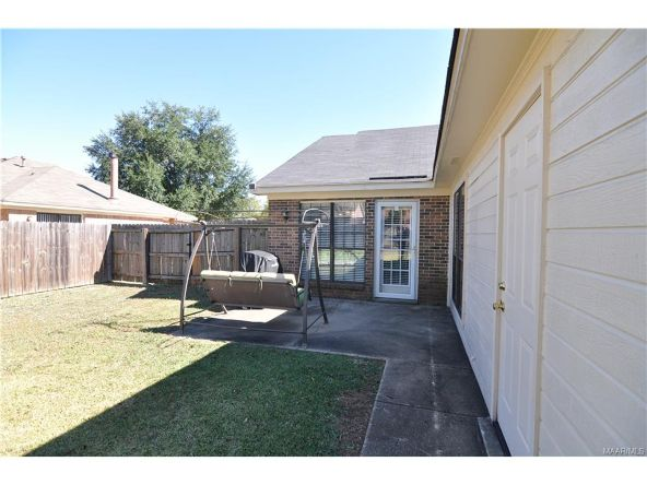 2807 Country Ct., Montgomery, AL 36116 Photo 34