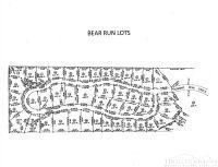 Home for sale: Lot 30 Running Bear Cir., Banner Elk, NC 28604