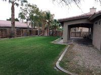 Home for sale: 1101 E. Zapata St., Calexico, CA 92231