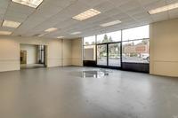 Home for sale: 326 Petaluma Blvd., Petaluma, CA 94952