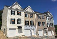 Home for sale: 7 Truman Circle, McKees Rocks, PA 15136