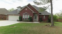 Home for sale: 1834 Sunset Park Terrace, Ardmore, OK 73401