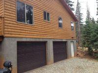 Home for sale: 295 East Rim Rd., Duck Creek Village, UT 84762