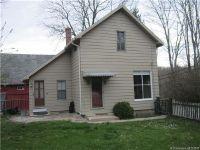 Home for sale: 263 Seymour Rd., Woodbridge, CT 06525