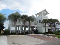 Home for sale: Lot #2 Schooner Ln./Boatslip P, Panacea, FL 32346