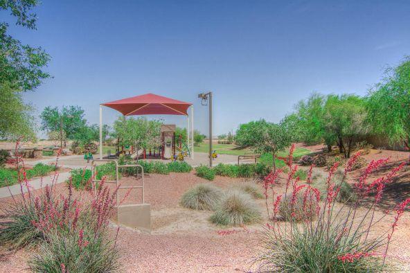 550 E. Kona Dr., Casa Grande, AZ 85122 Photo 53