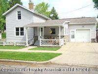 Home for sale: 425 Seminary St. E., Charlotte, MI 48813