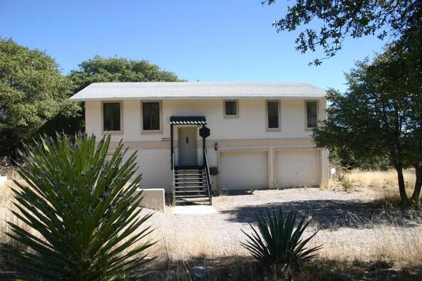 8139 S. Downey St., Hereford, AZ 85615 Photo 37