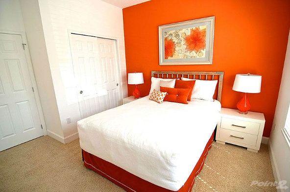 17343 Serenidad Blvd., Clermont, FL 34714 Photo 3
