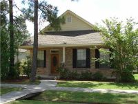 Home for sale: 232 Cottage Green Ln., Covington, LA 70433