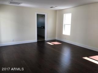 3202 N. 42nd St., Phoenix, AZ 85018 Photo 9