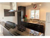 Home for sale: 4945 O Sullivan Dr., Los Angeles, CA 90032