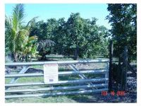 Home for sale: 149 Ave. And 256 St., Homestead, FL 33090