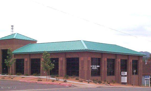255 E. Sheldon St., Prescott, AZ 86301 Photo 2
