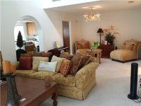 Home for sale: Hanover Ct., Cerritos, CA 90703