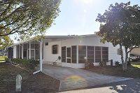 Home for sale: 1637 Cedar Ridge, Orlando, FL 32826