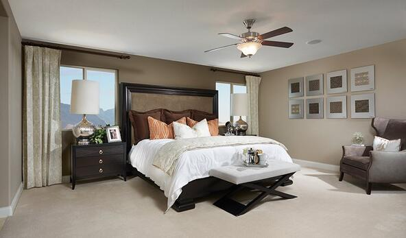 7992 W. Rock Springs Drive, Peoria, AZ 85383 Photo 9