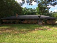 Home for sale: 203 Jan Cir., Jonesboro, LA 71251