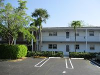 Home for sale: 2660 S.W. 22nd Avenue, Delray Beach, FL 33445