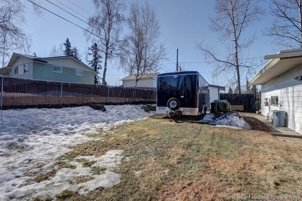 150 Fireoved Dr., Anchorage, AK 99508 Photo 26