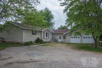 Home for sale: 1486 Olive Avenue, Hampton, IA 50441