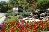 Home for sale: 11010 Blackbird Dr., Huntsville, AL 35803