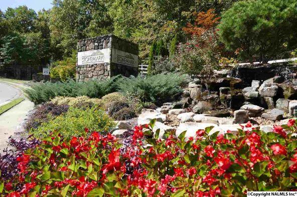 11010 Blackbird Dr., Huntsville, AL 35803 Photo 1